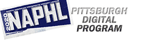 Pittsburgh Digital Program