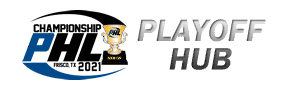 NAPHL Playoff Hub